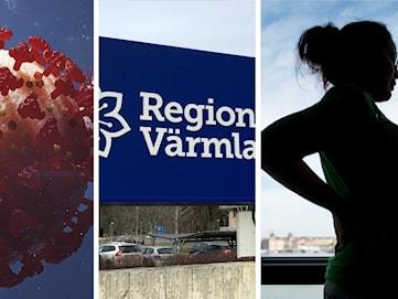 Regionen: Vi följer beslutet och placerar om gravida