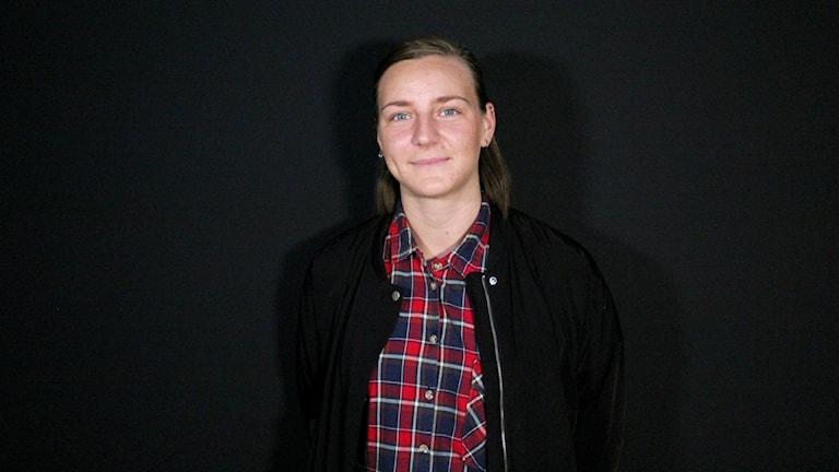 Julia Böjeryd