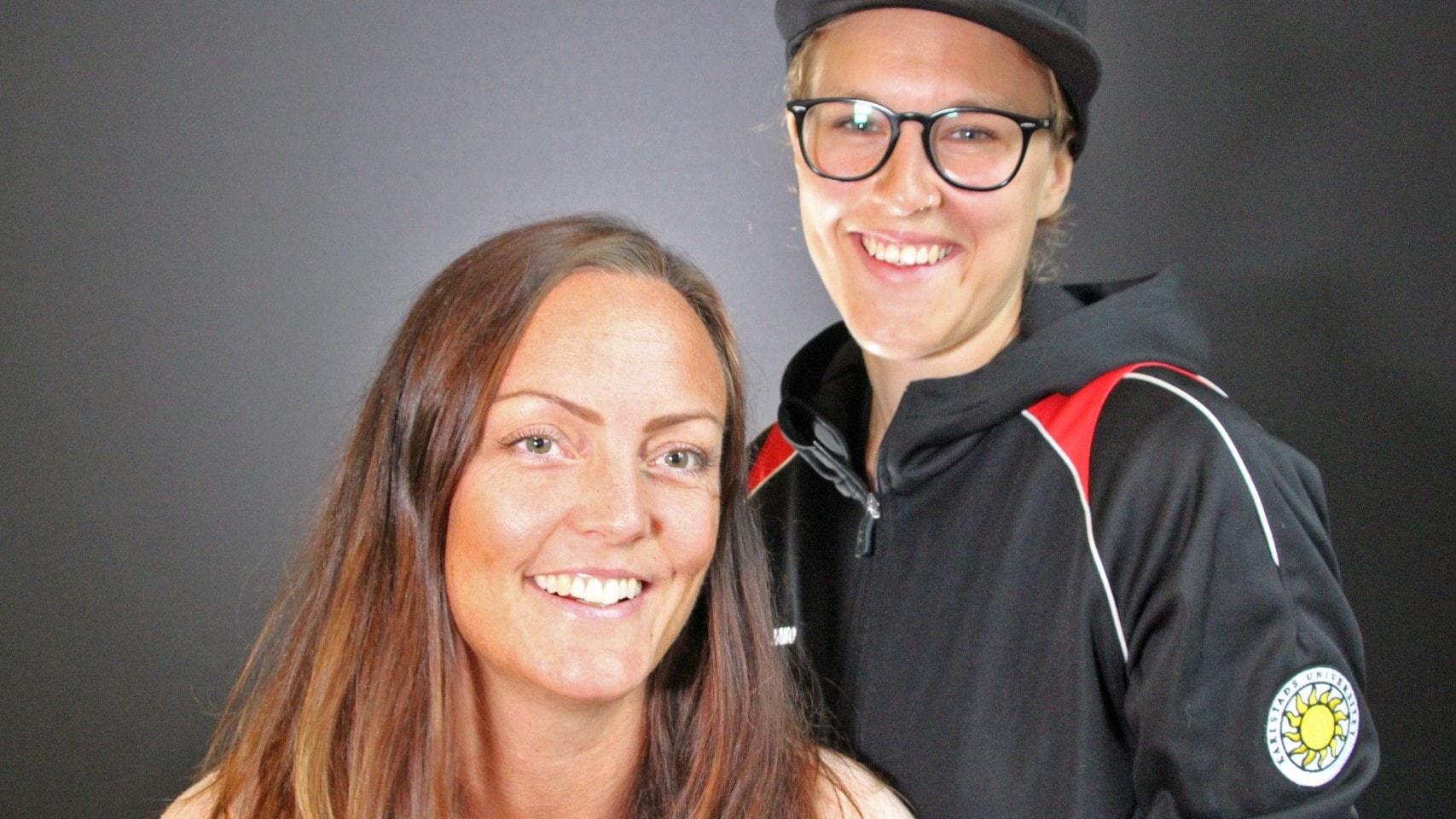 sångare dating idrottare Varför kan kol datering användas på stenar