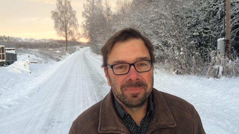 Sven Täppers