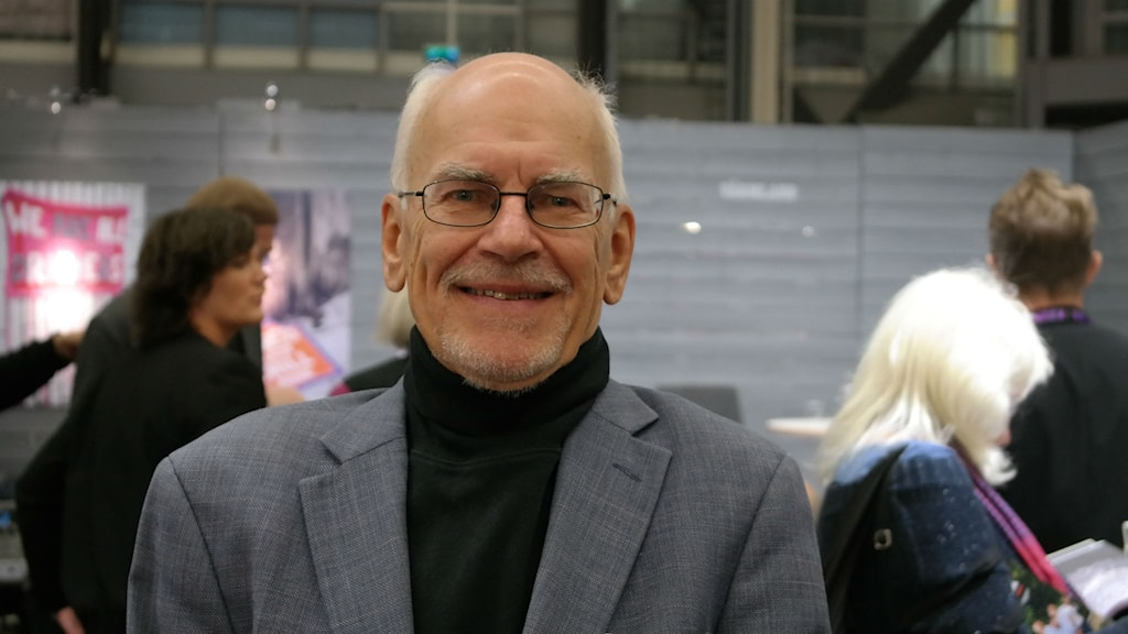 Hans-Olof Boström