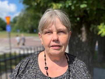 Hälften av Värmlands kommuner hyr in sjuksköterskor i sommar