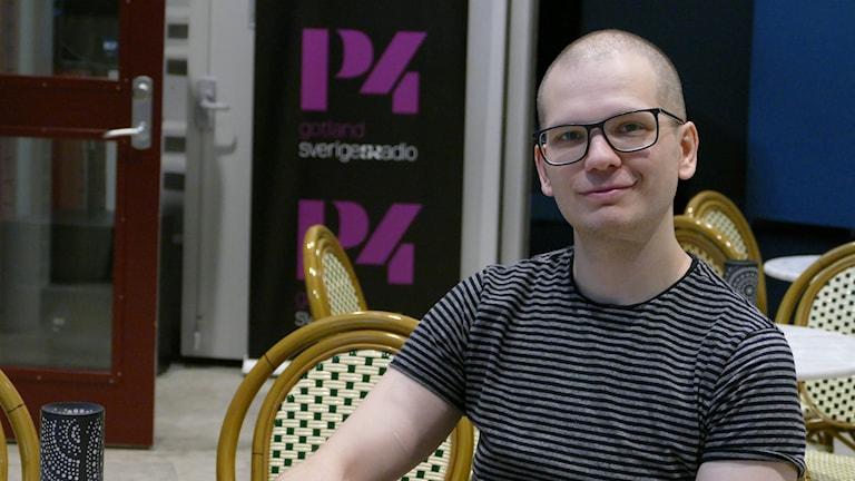 Peter Losonci