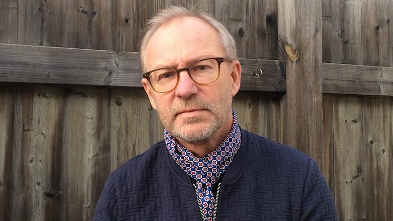 Karl-Allan Nordblom