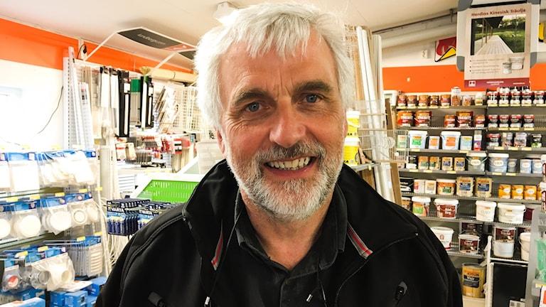 Allan Båtelsson