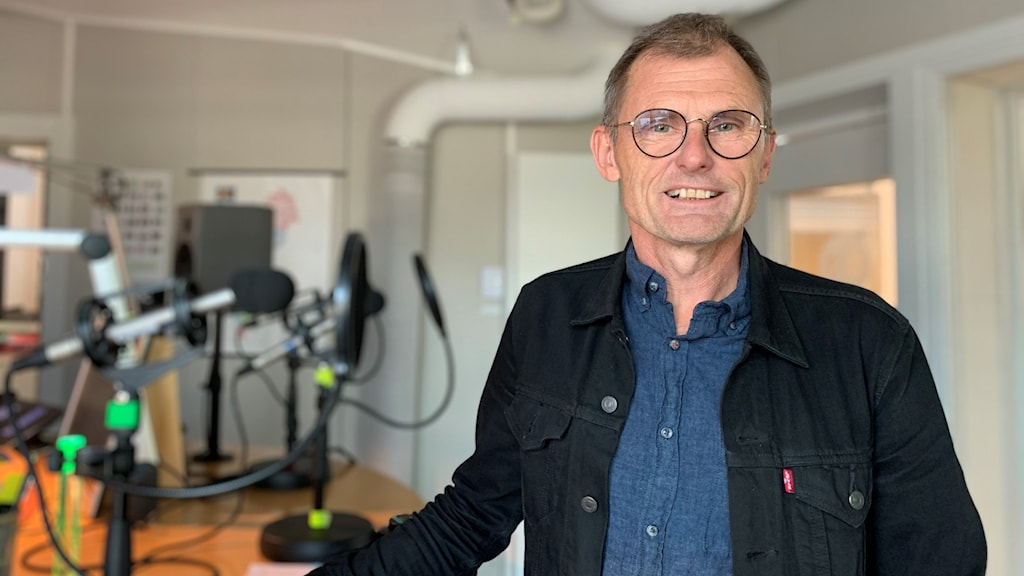 Torsten Flemming