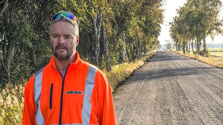 Stefan Persson, Peab