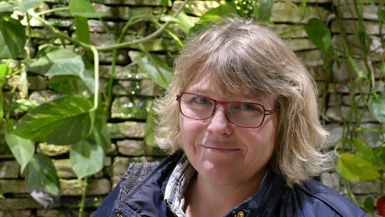 Anna Törnfelt