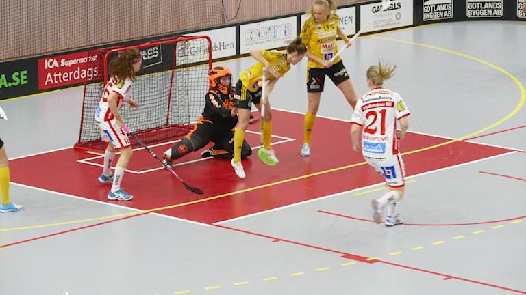 Endre Jönköping