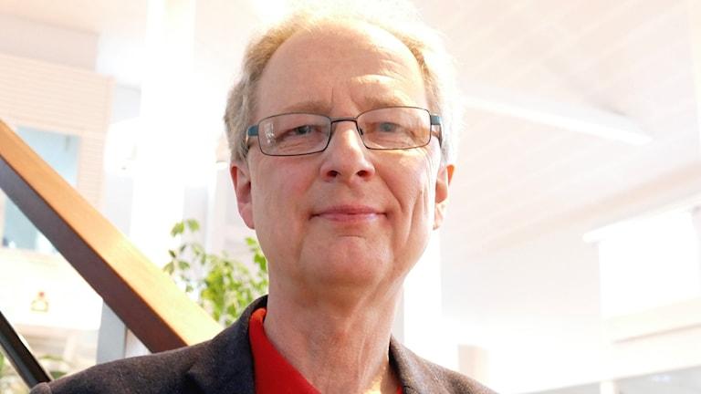 Leiph Berggren
