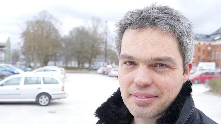 Stefaan De Maecker