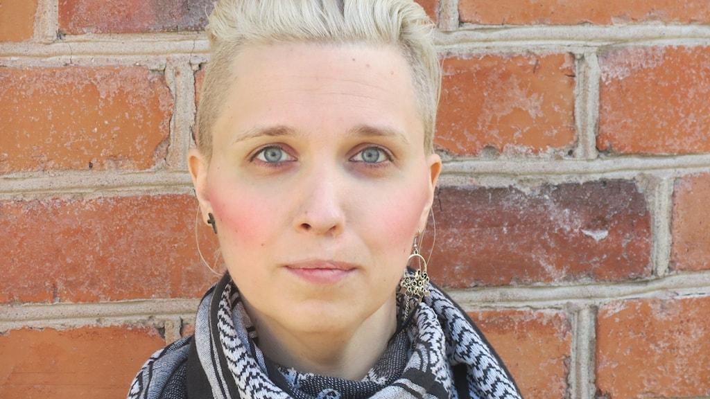 Vera Lanängen