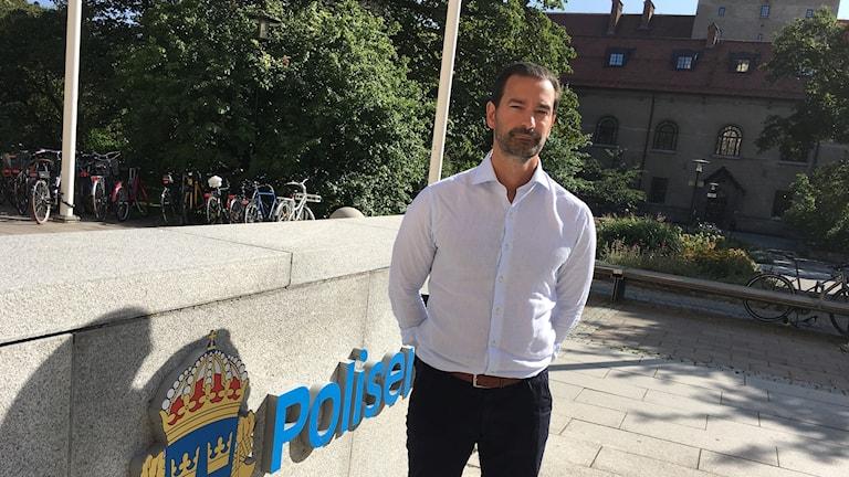 Niclas Larsen