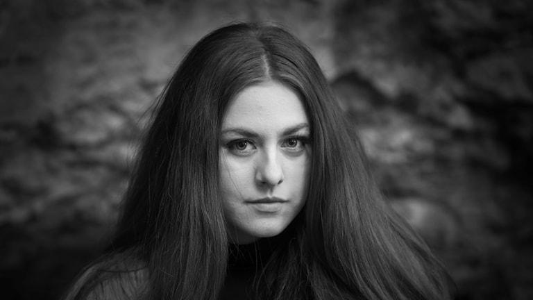 Karolina Westberg