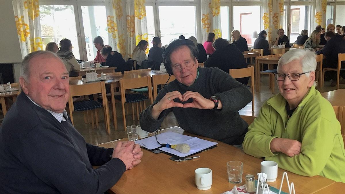 Gunnar-och-Ingalill-Nyberg