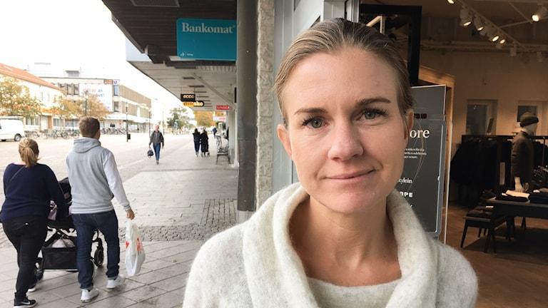 Riina Löfkvist