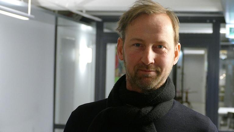 Dag Lanestedt