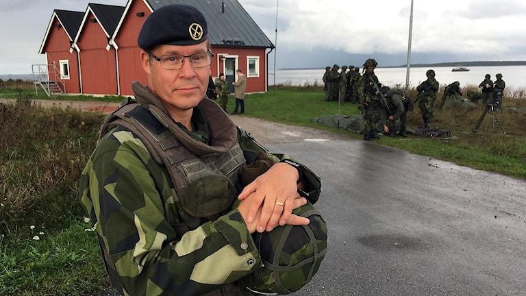 Mattias Ardin
