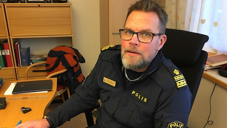 Fredrik Persson