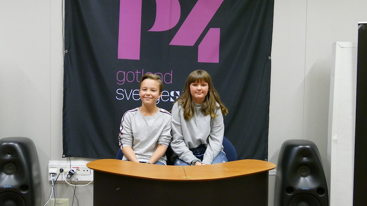 Solbergaskolan Melker Mitzén Lea Utas Lagerström
