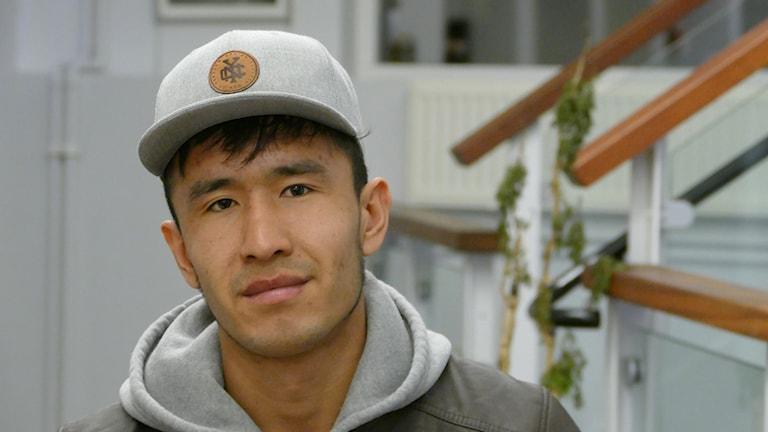 Mustafa Noori