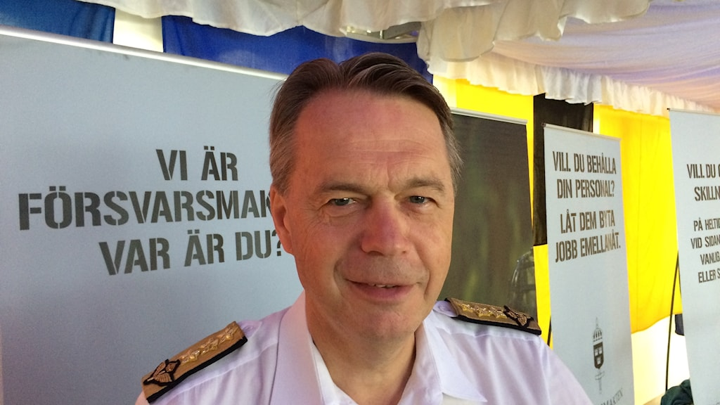 Anders Silwer