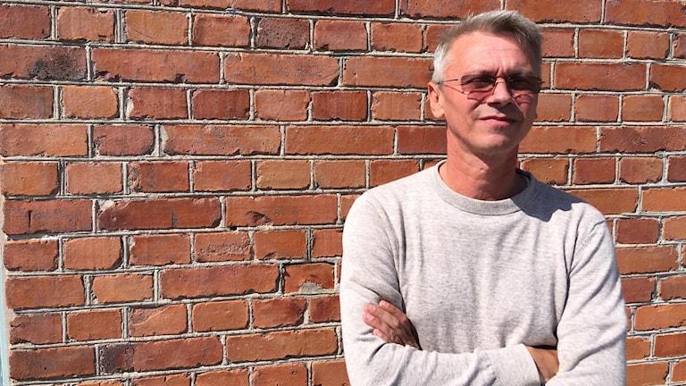 Anders Björkqvist
