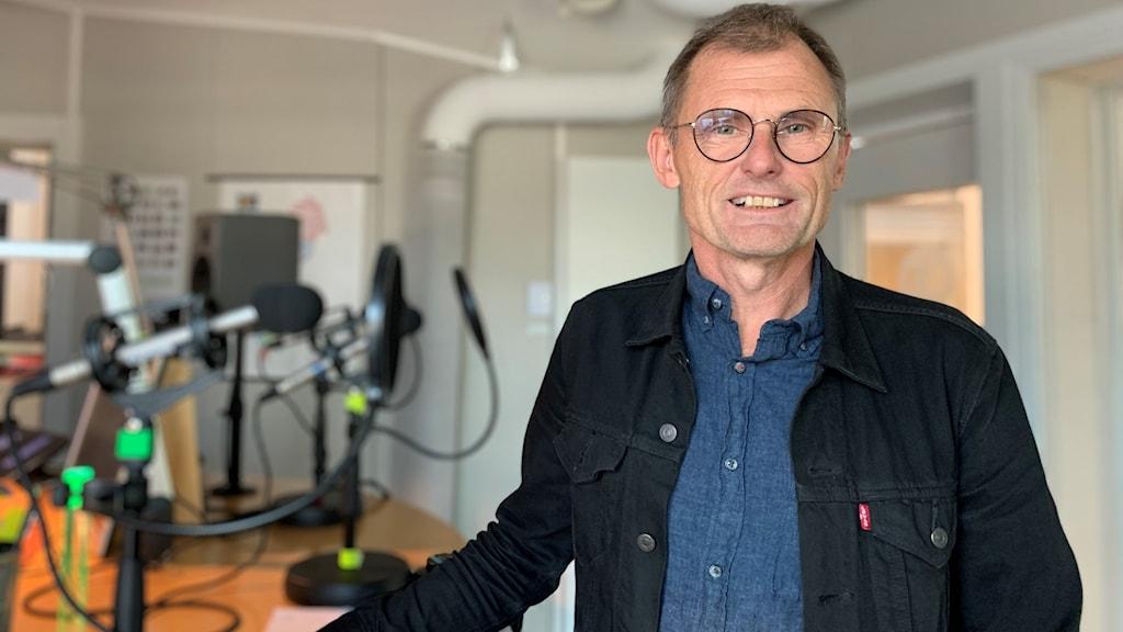 Torsten Flemming.