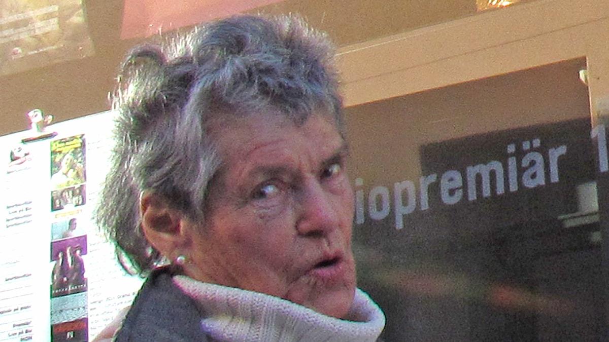 Sonja Schöllin