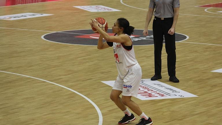 Felicia Ponturo