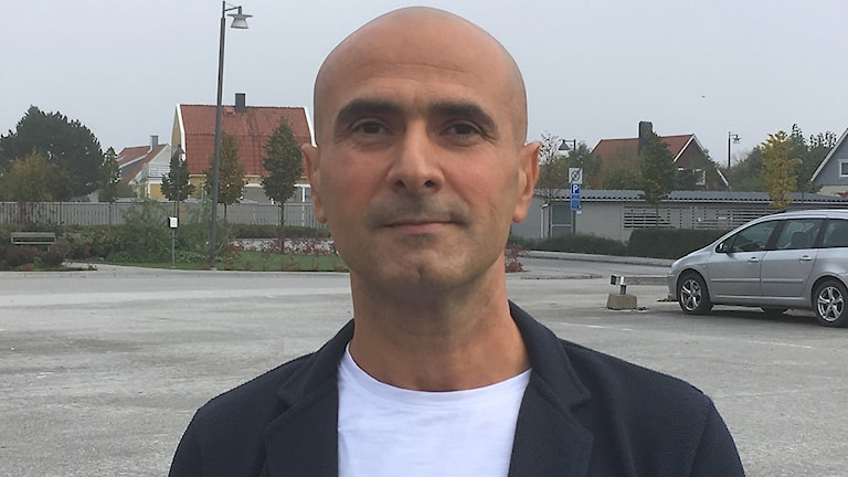 Ayman Aboulaich.