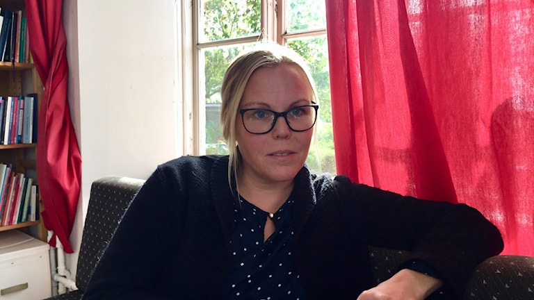 Högre krav och mindre stöd till förskolorna på Gotland