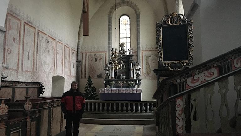 Othems kyrka