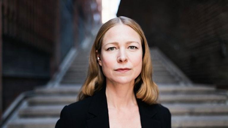 Karin Gyllenring