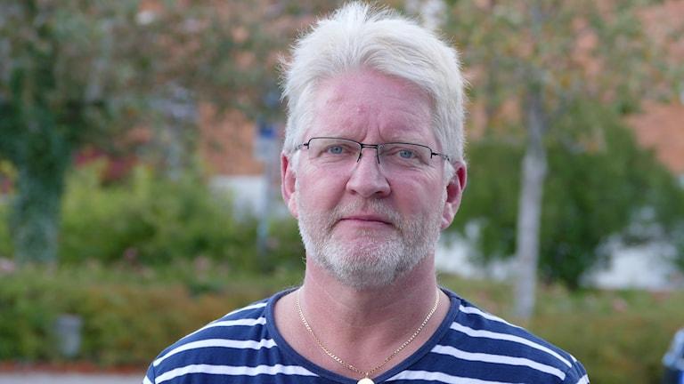 Roland Almqvist