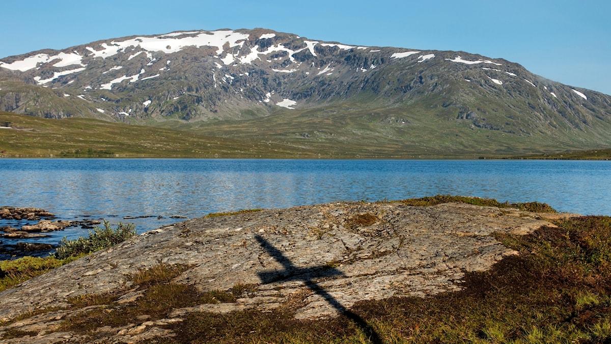 kors Norge