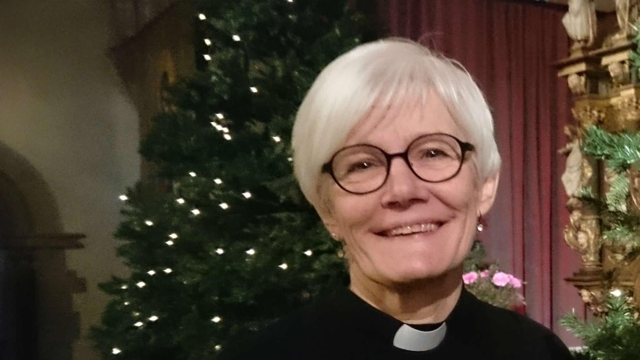 Moni Höglund