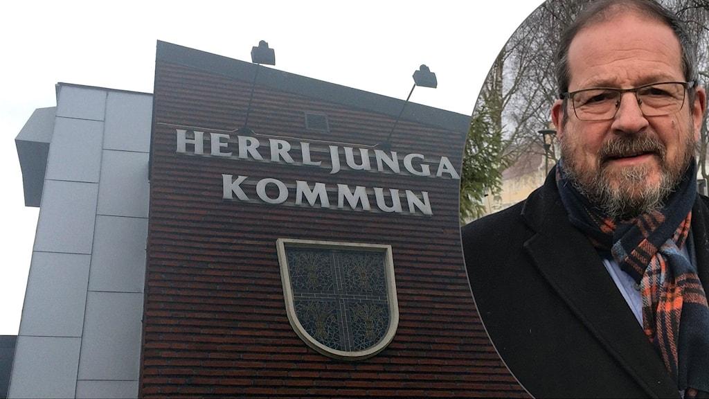 Gunnar Andersson (M)