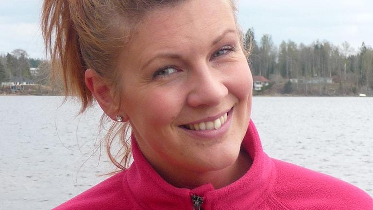 Mari-Louise Karlberg, Rullstensvgen 1, Sandared | patient-survey.net