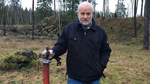 Linus Reijer, rss Bjrlida Hgans 2, Svenljunga | patient-survey.net