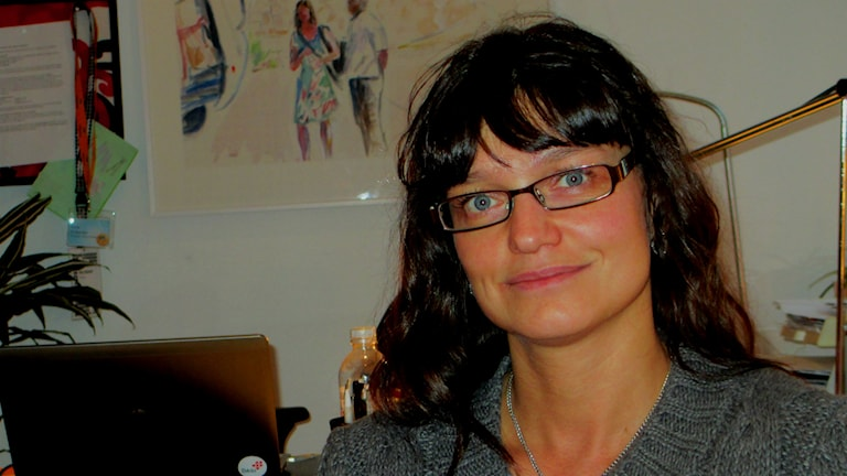 Anna Svalander (Fp)