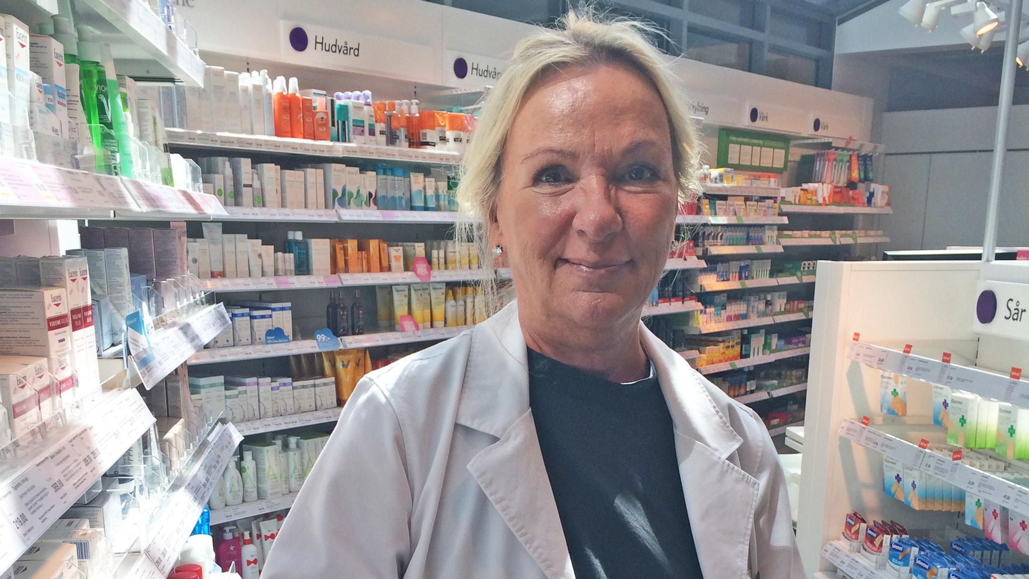 kreditkort sluts stor rumpa i Göteborg
