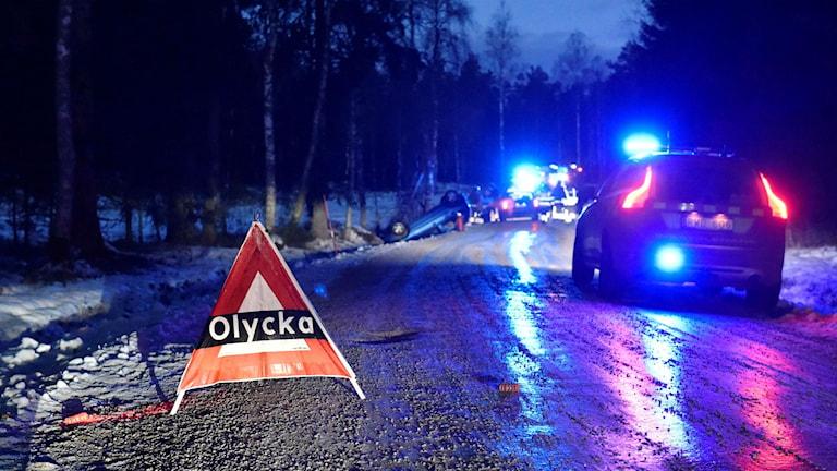 Singelolycka. Foto: Joakim Eriksson/Agena Foto