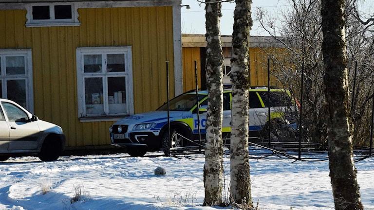 Foto: Agena/Joakim Eriksson