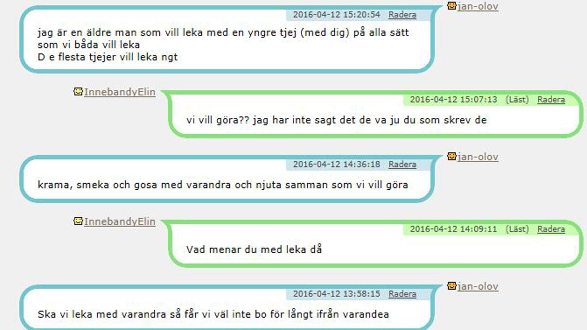 Jonas, Man, 39 | Gnghester, Sverige | Badoo