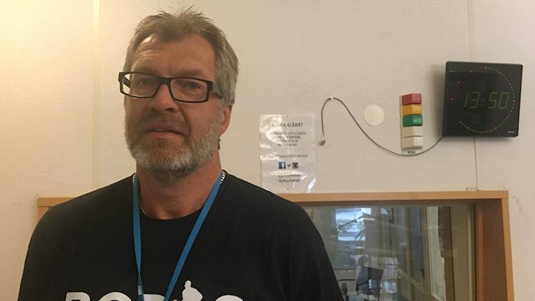 Jonte Karlsson