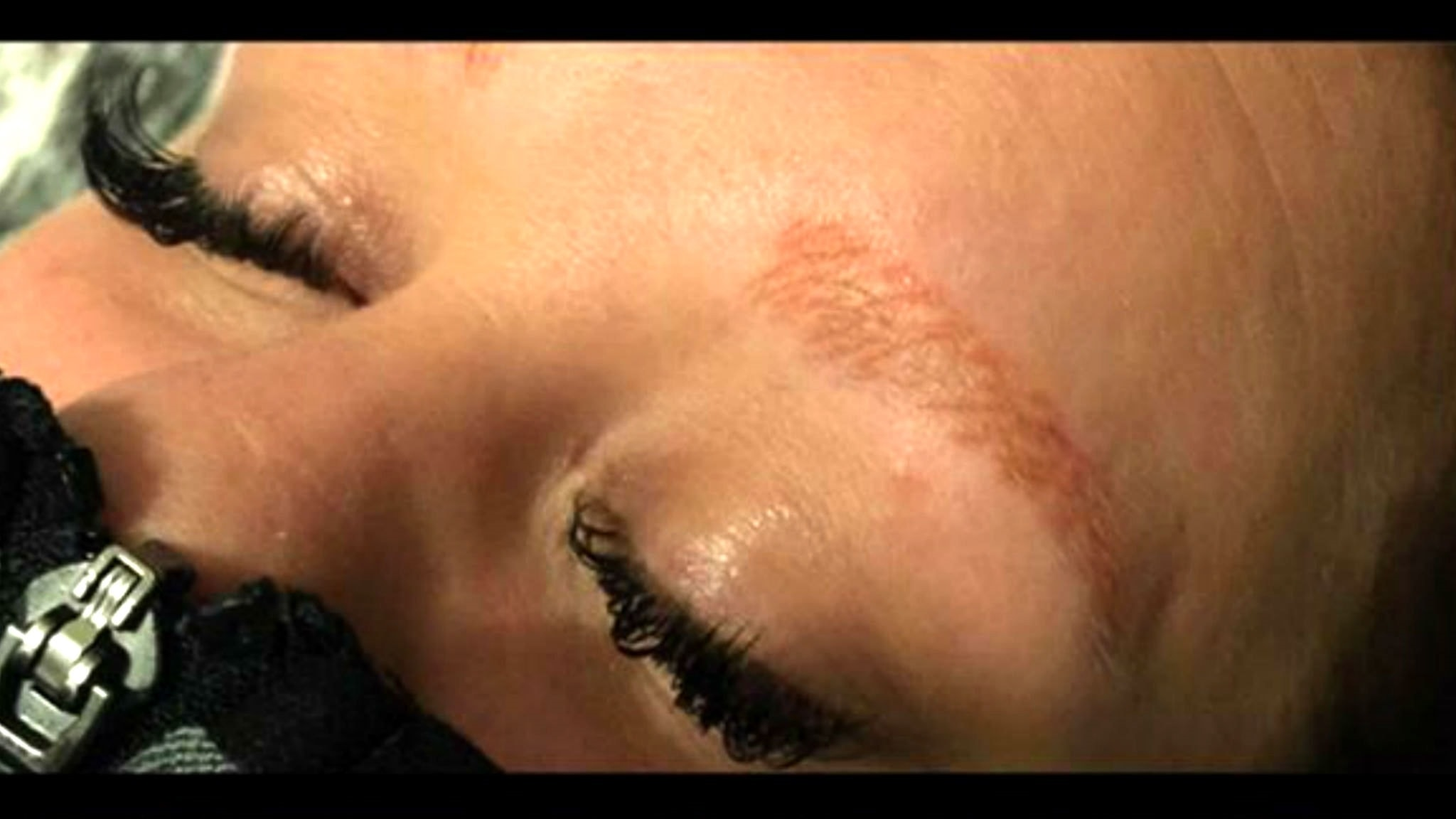 kosmetisk tatuering dalarna