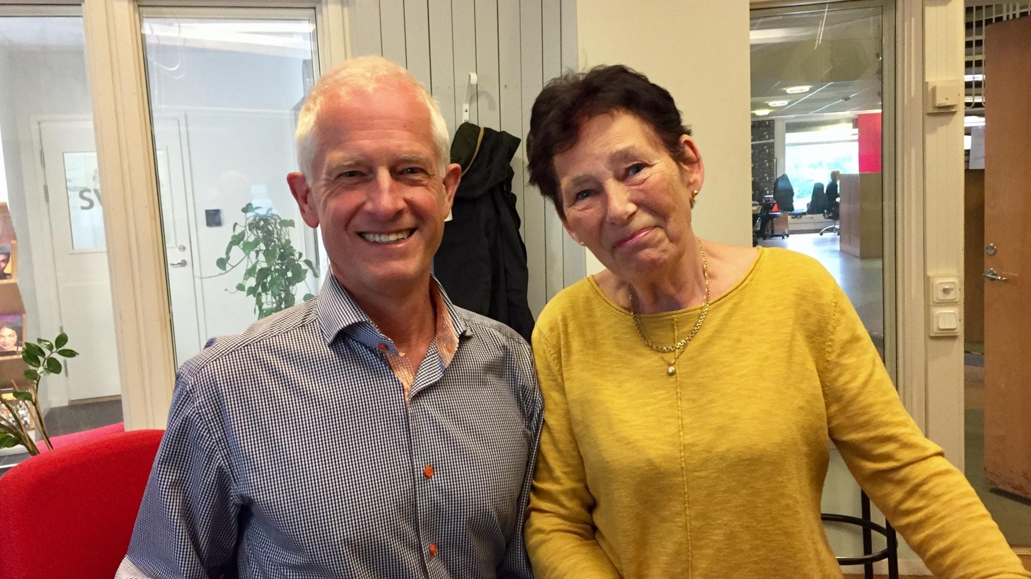 Personlig assistent | 12 lediga jobb Borås | nonthaburifc.com