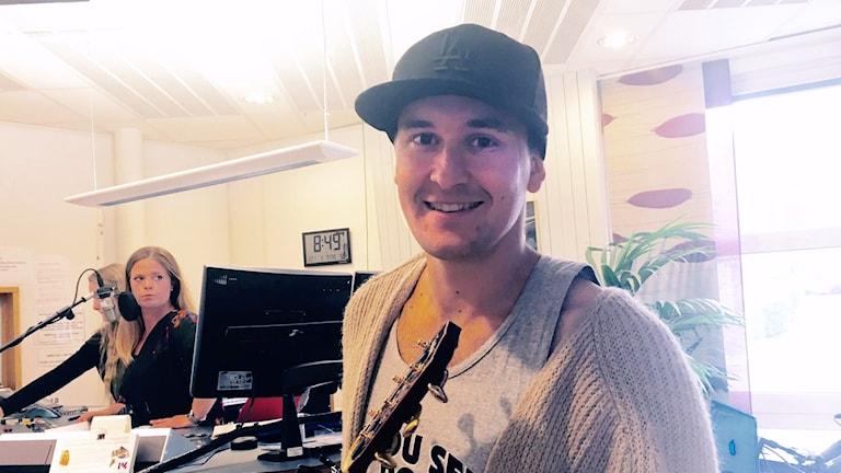 Mathias Melo