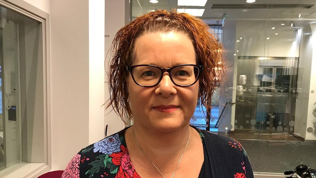 Helen Söderberg